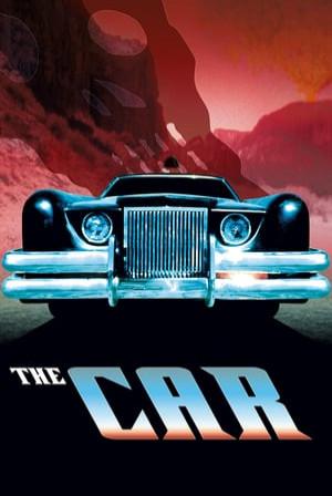 SassyFlix | The Car