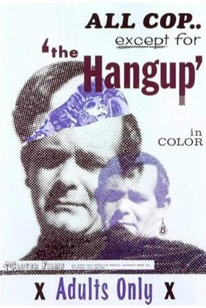 SassyFlix | The Hang Up