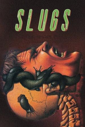 SassyFlix | Slugs