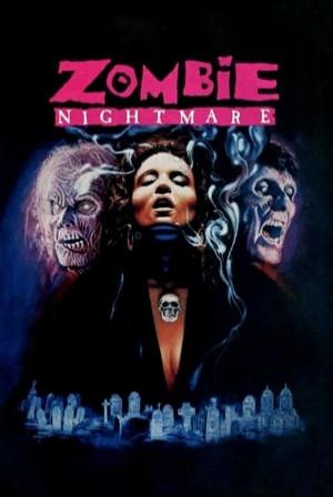 SassyFlix | Zombie Nightmare