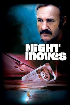 SassyFlix | Night Moves