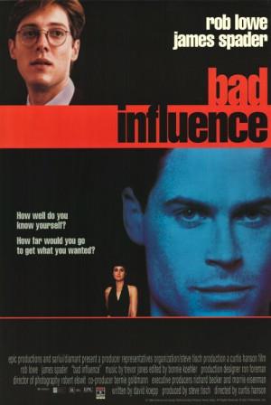 SassyFlix | Bad Influence