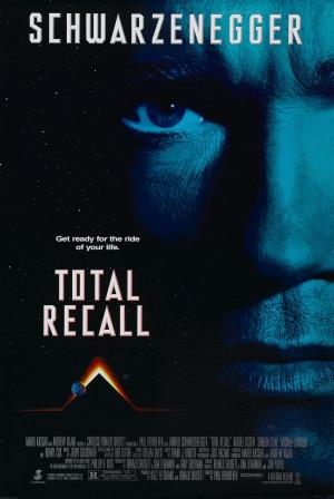 SassyFlix | Total Recall