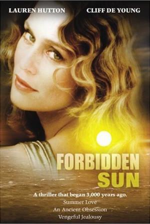 SassyFlix | Forbidden Sun