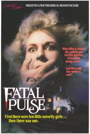 SassyFlix | Fatal Pulse