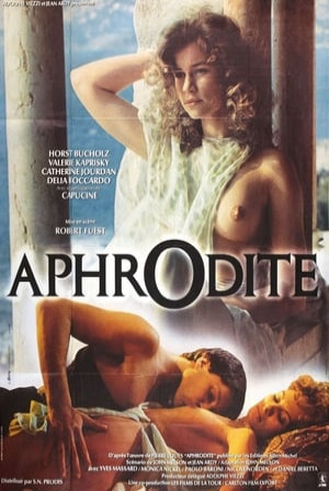 SassyFlix | Aphrodite