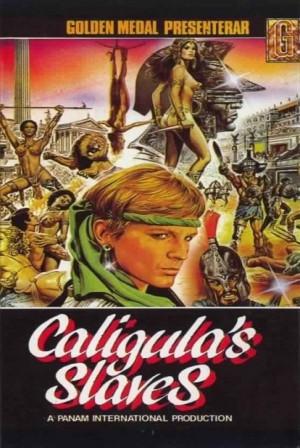 SassyFlix | Caligula's Slaves