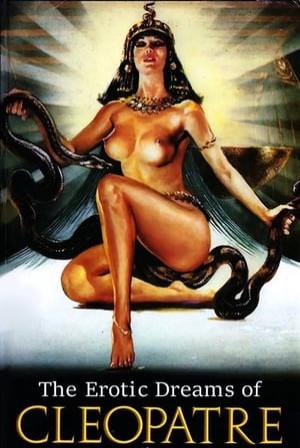 SassyFlix | The Erotic Dreams of Cleopatra