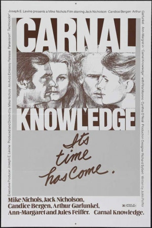 SassyFlix | Carnal Knowledge