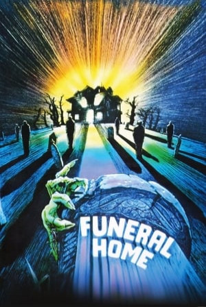 SassyFlix | Funeral Home