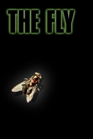 SassyFlix | The Fly