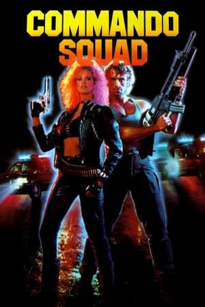 SassyFlix | Commando Squad