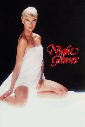 SassyFlix | Night Games