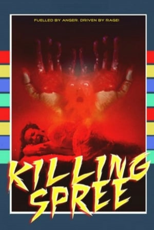 SassyFlix | Killing Spree