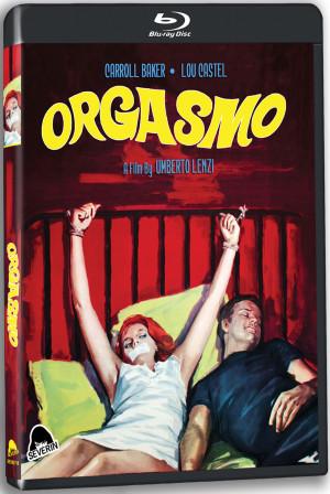 SassyFlix | Orgasmo