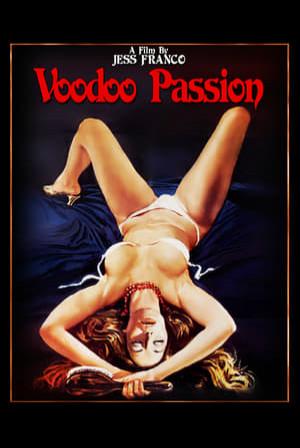 SassyFlix | Voodoo Passion