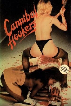 SassyFlix | Cannibal Hookers