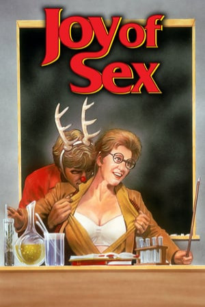 SassyFlix | Joy of Sex