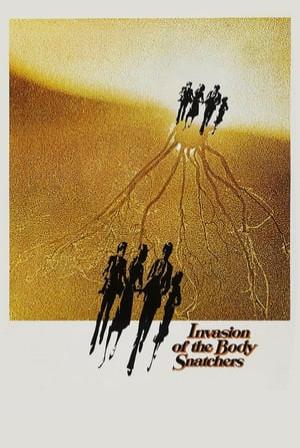SassyFlix | Invasion of the Body Snatchers