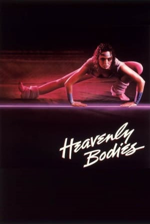 SassyFlix | Heavenly Bodies
