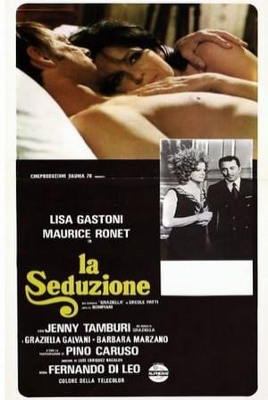 SassyFlix | Seduction