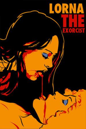 SassyFlix | Lorna, the Exorcist