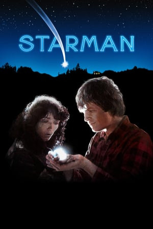 SassyFlix | Starman