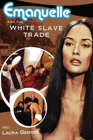 SassyFlix | Emanuelle and the White Slave Trade