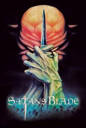 SassyFlix | Satan's Blade