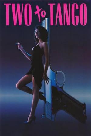 SassyFlix | Two to Tango