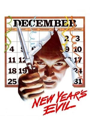 SassyFlix | New Year's Evil