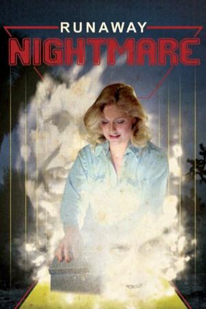 SassyFlix | Runaway Nightmare