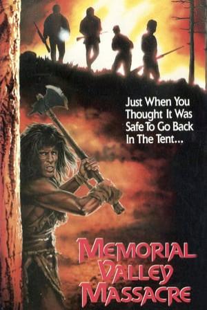 SassyFlix | Memorial Valley Massacre