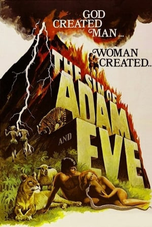 SassyFlix | The Sin of Adam and Eve