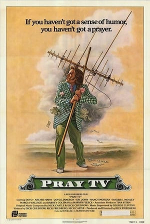 SassyFlix | Pray TV
