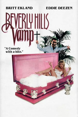 SassyFlix | Beverly Hills Vamp