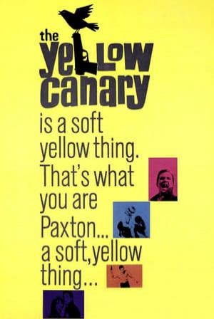 SassyFlix | The Yellow Canary