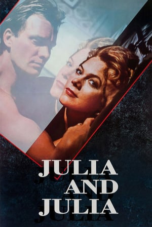 SassyFlix | Julia and Julia