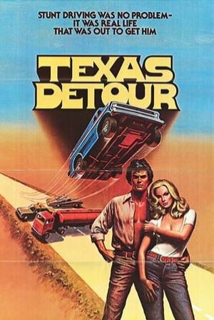 SassyFlix | Texas Detour