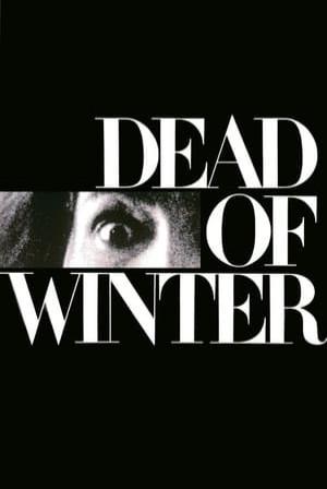 SassyFlix | Dead of Winter