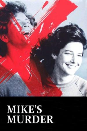 SassyFlix | Mike's Murder