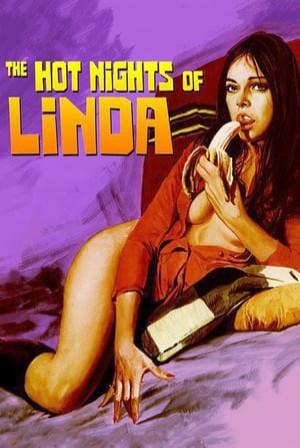 SassyFlix | The Hot Nights of Linda