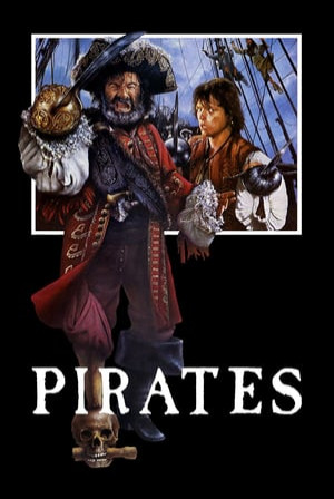SassyFlix | Pirates