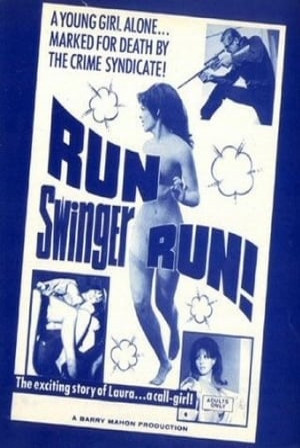 SassyFlix | Run Swinger Run!
