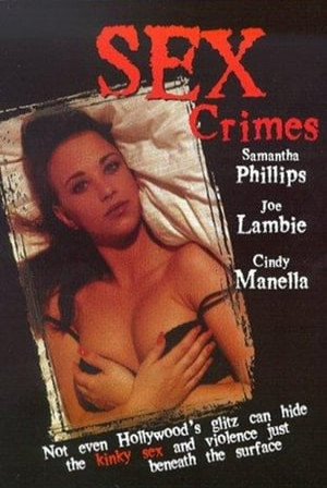 SassyFlix | Sex Crimes