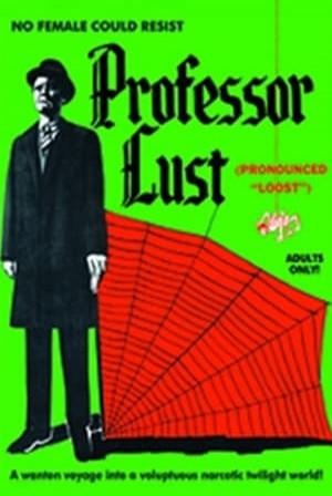 SassyFlix | Professor Lust