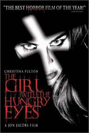 SassyFlix | The Girl with the Hungry Eyes