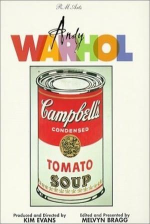 SassyFlix | Andy Warhol