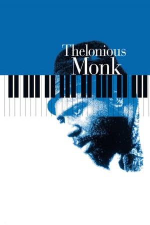 SassyFlix | Thelonious Monk: Straight, No Chaser