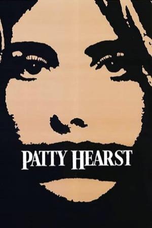 SassyFlix | Patty Hearst